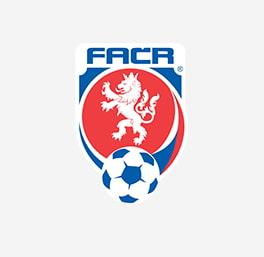 Футбольная ассоциация Чехии