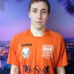 Oleg Ermoshin Recenze