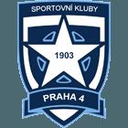 Sportovní Kluby Praha 4