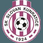 SK Slovan Kunratice z.s. «B»