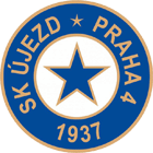 SK Újezd Praha 4, z.s. «C»