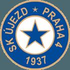 SK Újezd Praha 4, z.s.