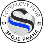 Tělovýchovná jednota Spoje Praha «B»