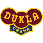 FK Dukla Jižní Město z.s. «B»