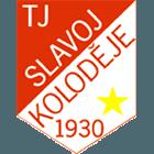 FK Slavoj Koloděje, z.s.