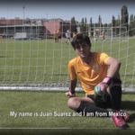 Suarez Murillo Juan Antonio Recenze