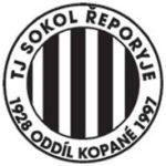 FK Řeporyje, z.s. B