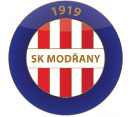 Sportovní klub Modřany, z.s. B