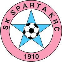 SK Sparta Krč