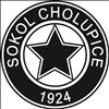 TJ Sokol Cholupice, z.s.
