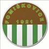 FC Miškovice