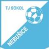 TJ Sokol Nebušice, z.s. B