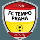 FC TEMPO PRAHA, z.s.