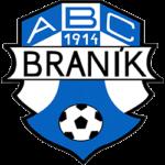 ABC Braník fotbal, z. s. B