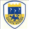 FK Sparta Košíře, z.s.