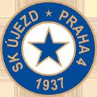 SK Újezd Praha 4, z.s. C