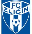 FOTBALOVÝ KLUB FC ZLIČÍN B