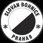 Tělovýchovná jednota Slovan Bohnice — Praha 8 z.s.