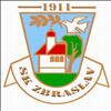 Sportovní klub Zbraslav