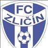 FOTBALOVÝ KLUB FC ZLIČÍN