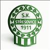 Sportovní klub Střešovice 1911
