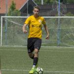 FC MSM Academy