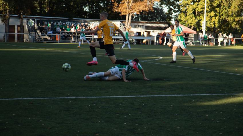 футбольная академия прага