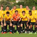 MSM Football Academy