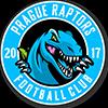 Prague Raptors Football Club