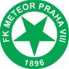 FK Meteor Praha VIII, z.s.