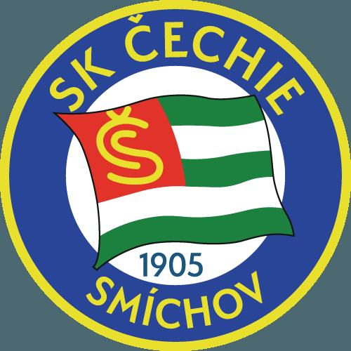 Sportovní klub Čechie Smíchov